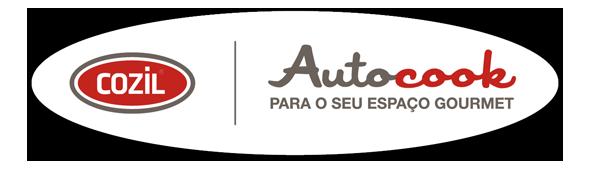 AutoCook - Cozil